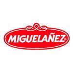miguelanez-cliente-maen-systems