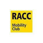 racc-cliente-maen-systems